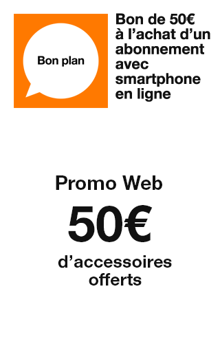 Promo Accessoires