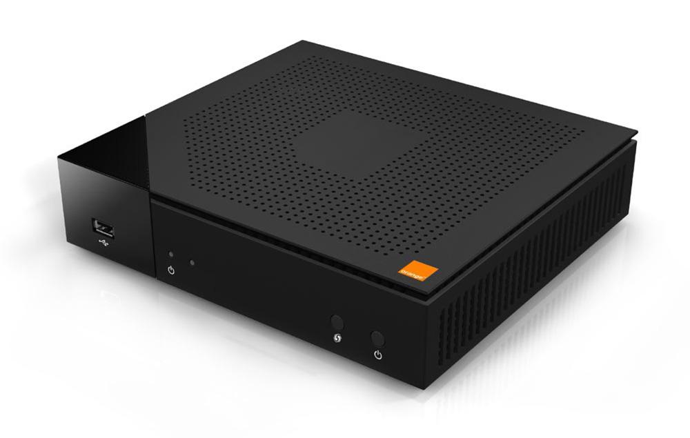 orange internet tv orange belgique. Black Bedroom Furniture Sets. Home Design Ideas