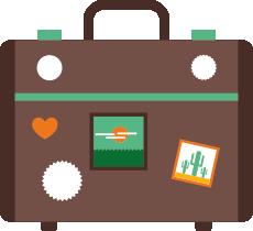 Orange België - Bye Bye roaming