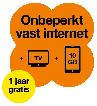 Orange Belgie - Love - Karaoke