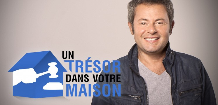 émission tv, un secret dans ma maison, RTL-TVI, programme TV
