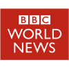 Orange love: BBC World news