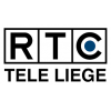 Orange love: RTC Télé-Liège